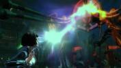 Bioshock Infinite Screens 210910 2
