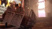 Bioshock Infinite Screens 210910 3