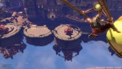 Bioshock Infinite Screens 210910 4