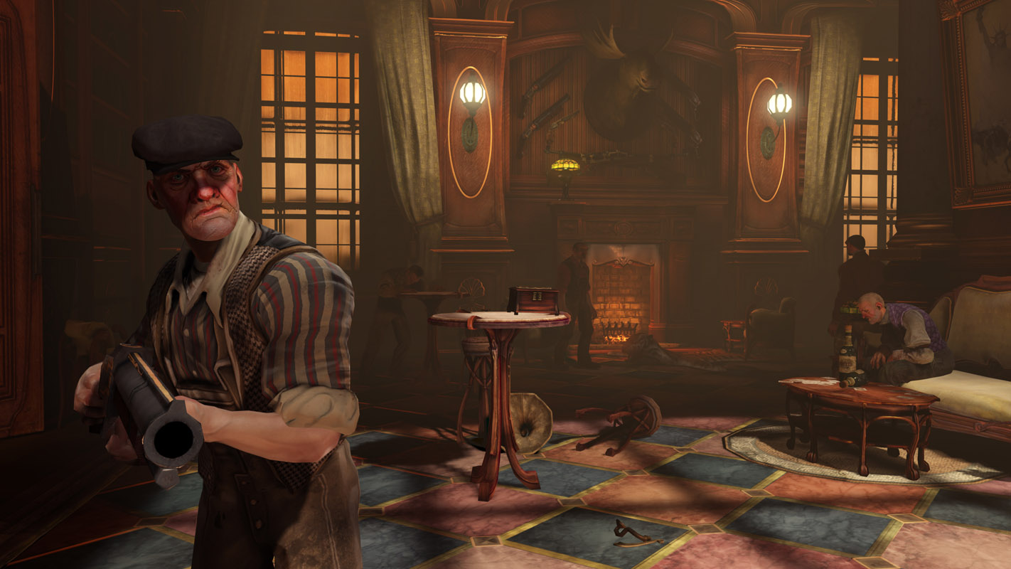 Bioshock Infinite Screens 210910 5