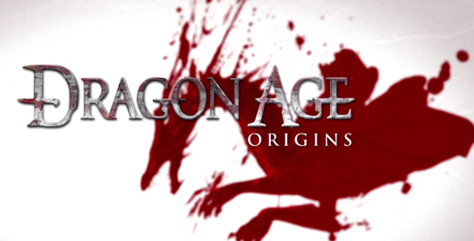 Dragon Age: Origins Witch Hunt Review