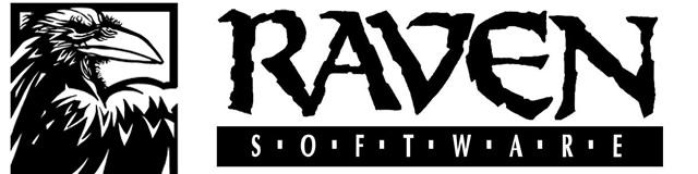 raven software lays off development team eldergeekcom