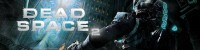 DeadSpace 2 Banner