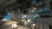 Halo Reach Screens 141010 1