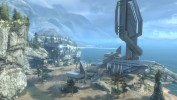 Halo Reach Screens 141010 10