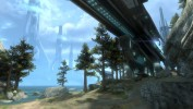 Halo Reach Screens 141010 11