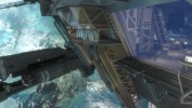 Halo Reach Screens 141010 2