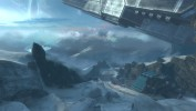 Halo Reach Screens 141010 4