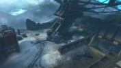 Halo Reach Screens 141010 6