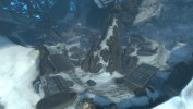 Halo Reach Screens 141010 7