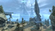 Halo Reach Screens 141010 8