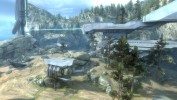 Halo Reach Screens 141010 9