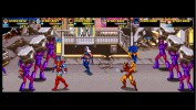 Xmen Arcade Screens 111010 1