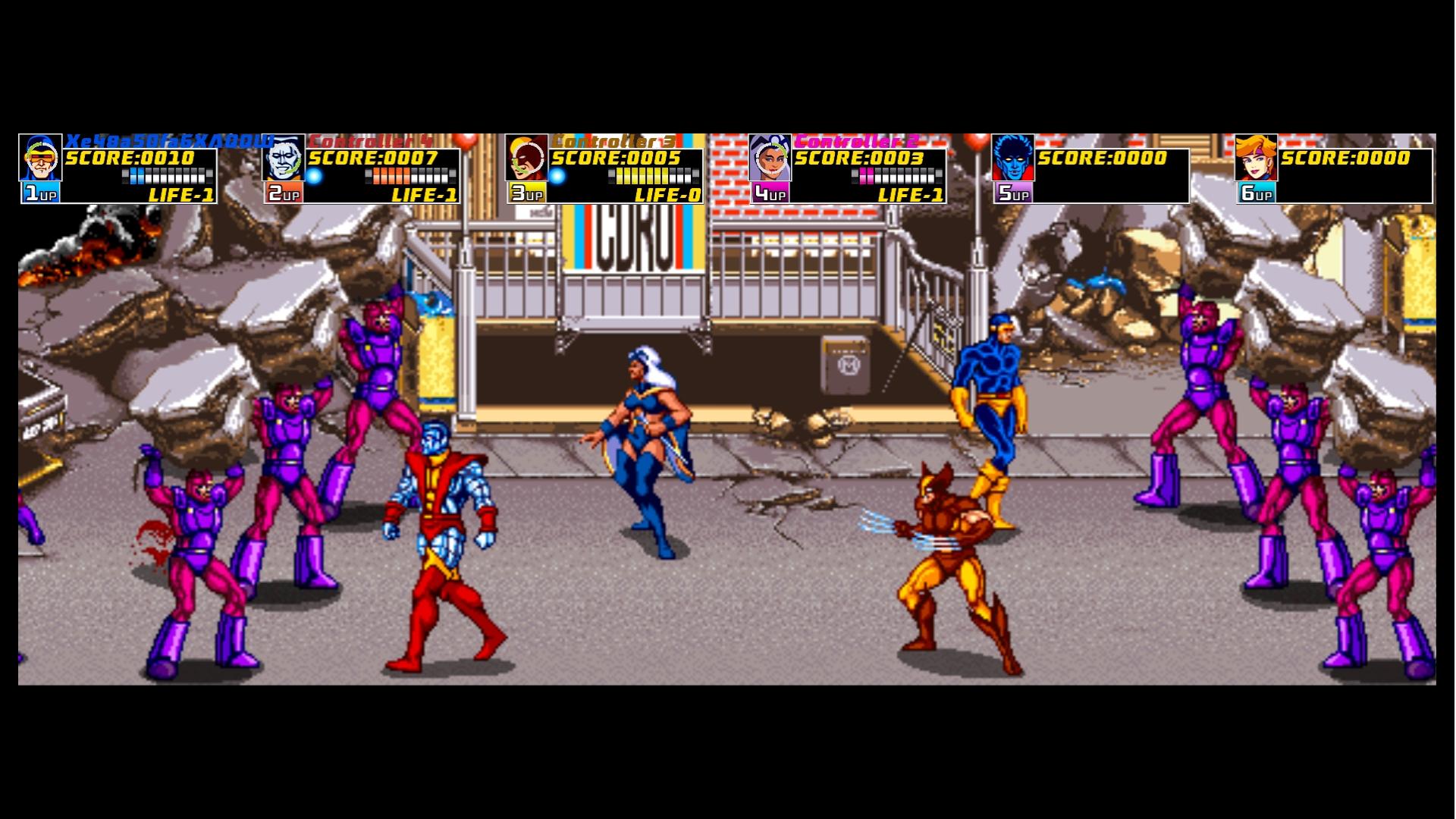 arcade men Arcade restaurant - 540 s main st — memphis, tn.