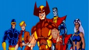 Xmen Arcade Screens 111010 2
