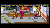 Xmen Arcade Screens 111010 3
