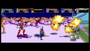 Xmen Arcade Screens 111010 4