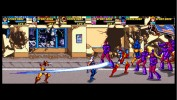 Xmen Arcade Screens 111010 5