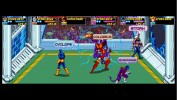 Xmen Arcade Screens 111010 6