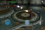 devil-may-cry-4-refrain_5