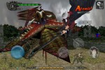 devil-may-cry-4-refrain_7