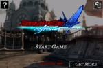 devil-may-cry-4-refrain_9