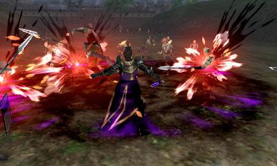 Action_Nobunaga_01