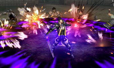 Action_Nobunaga_03