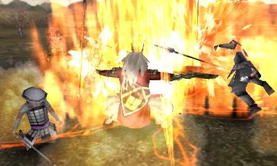 Action_Shingen_01