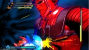 MarvelVSCapcom 3 Screens 080211 3