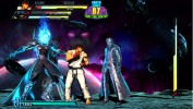 MarvelVSCapcom 3 Screens 080211 4