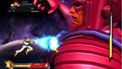 MarvelVSCapcom 3 Screens 080211 5