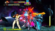 MarvelVSCapcom 3 Screens 080211 8