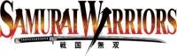 SW-Logo-
