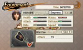 equipment_01_u