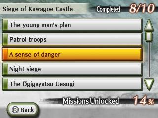 mission_b