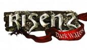 risen-2-logo-600x347