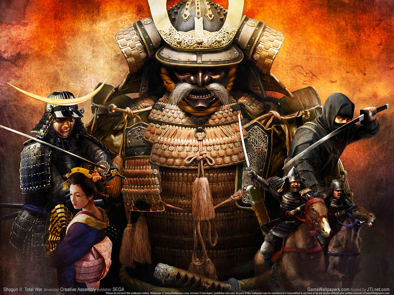 1280282819_1280x960_shogun-2-total-war
