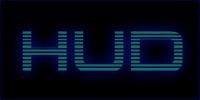 HUD_terminal_200x100