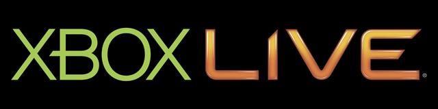 Xbox Clássico 4ever
