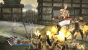 battle_Gan Ning_01