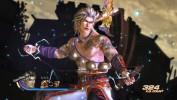 battle_Gan Ning_02