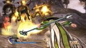 battle_Pang Tong_02