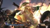 battle_Pang Tong_03
