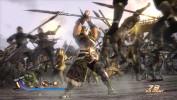 battle_Wei Yan_01