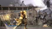 battle_Wei Yan_03