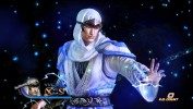 battle_Xu Huang_01
