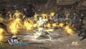 battle_Xu Huang_02