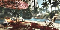 deadisland-all-all-screenshot-014(2)