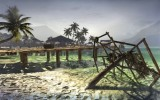 deadisland-all-all-screenshot-015